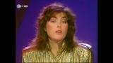 Laura Branigan Self Control Show &amp Co mit Carlo