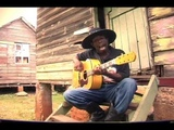 Brushy One String Boom Bam Deng (Official Video)