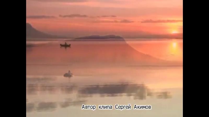 ТНТ Абакан. Монограмма