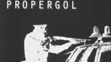 Propergol - La Vie En Rose