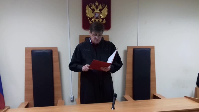 Отстранение начальника ГУ МЧС по Саратовской области Игоря Качева от должности