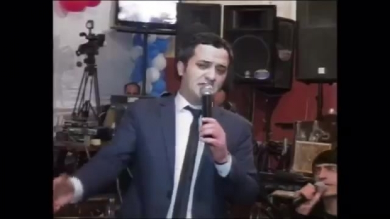 Orxan Lökbatanlı - Papuri ( Hardadı yarım, Namə ) 2018 Sabirabad toyu