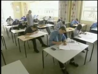 Education in GB