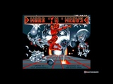 Old School Amiga Hard 'n Heavy ! FULL OST SOUNDTRACK
