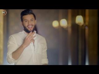 Mohamed Alsalim - Hata Lbale 2018 [Музыка востока]