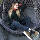 Рина Скутова фото #36