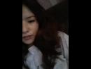 Ханна Ким - Live