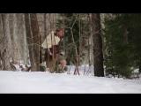 Skyrim - Lindsey Stirling &amp Peter Hollens ( 480 X 854 ).mp4