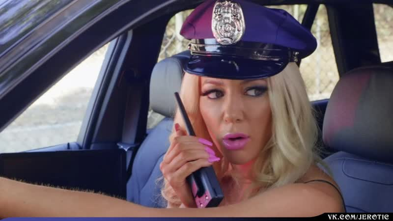 Jerotic - Daisy Marie Nicolette Shea | The Pink Panther Theme (16)