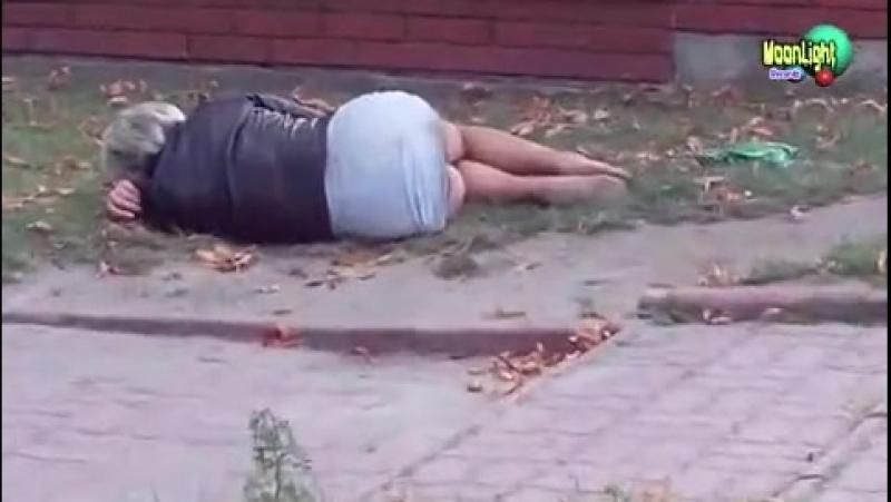 [v-s.mobi]БУТЫРКА - Где ты мама HD 2016