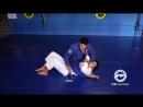 Armlock mais simples e eficiente do Jiu-Jitsu - Felipe Pena Preguiça