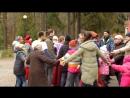 Хоровод Единства. г.Зеленогорск. 4.11.2017