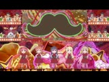 AnimeOpend Watashi ni Tenshi ga Maiorita! 1 ED Ending (NC) Ангел спустился ко мне! 1 Эндинг (1080p HD)