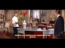 ДОНАТЕЛЛА (1953) - комедия. Марио Моничелли