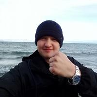 Данилов Валерий