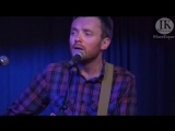 Ian Parker (unplugged) - All Along The Watchtower - Unna Lindenbrauerei Germany 2012