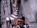 Pete Townshend - A Friend Is A Friend - The Iron Man (1989)