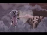 VODOVOROT [Naruto] by YT.InkeY