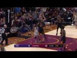 LeBron James (27 points) Highlights vs. Phoenix Suns