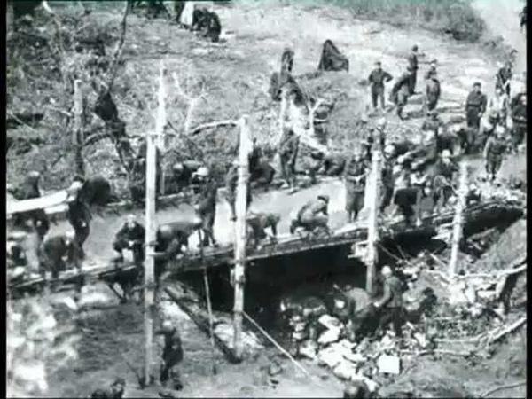 1940 41 Ελλάδα η Πρώτη Νίκη Greece the First Victory