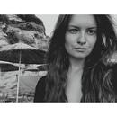 Julia Nikitina фото #2