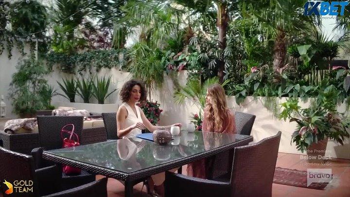Инструкция по разводу для женщин GG2D 4 сезон 3 серия смотреть онлайн без регистрации