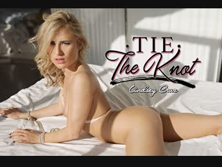 Lindsey cruz [pornmir, порно вк, new porn vk, hd 1080, latex, blonde, blowjob, squirting, bdsm, 180, vr, stockings]