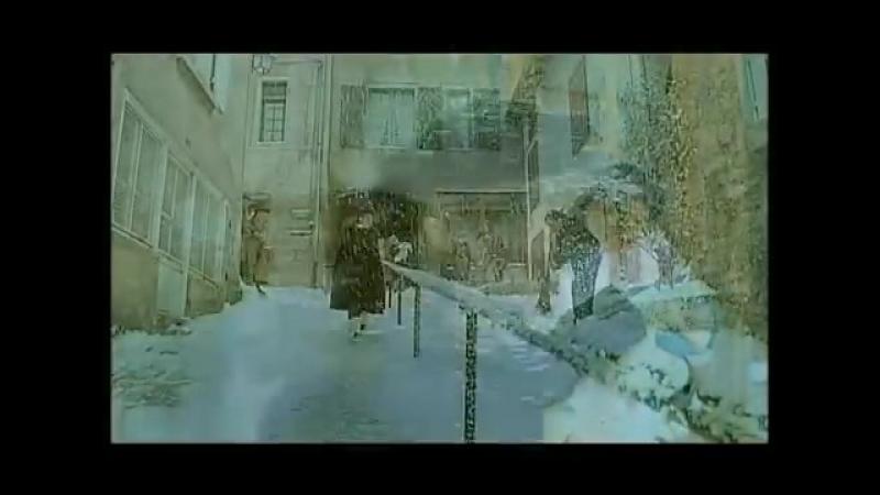 Elsa - Jour de Neige (Clip Officiel)