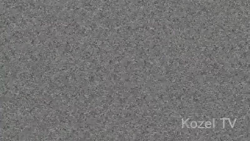 Приколы под музыку 2018 - Лучшие КУБ Приколы - Kozel TV Февраль.mp4