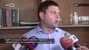 В ДНР состоялось торжественное открытие лаборатории по исследованию плодородия почвы