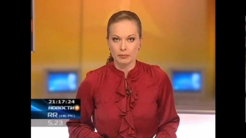 Казахстанские врачи бьют тревогу