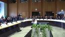 Вести Ru Сессия ОБСЕ вседозволенность для Киева и повод опасаться для Европы