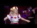 Recuérdame Karol Sevilla Soy Luna En Vivo CDMX 22 0918