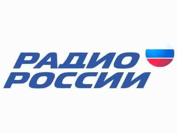 Четверг с Владимиром Венгржновским – к 120–летию М.Исаковского. банер потомкам