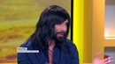 """Café puls, 22.10.2018: """"From Conchita With Love"""" – der ESC Superstar zu Gast im Café Puls"""