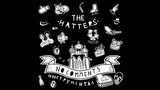THE HATTERS -