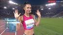2018 05 31 400m IAAF Diamond League Rome