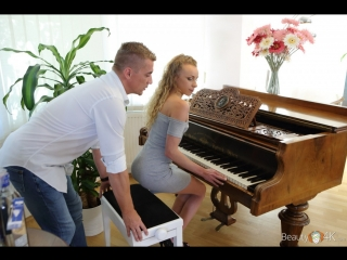 [beauty4k] angel emily - hot foreplay after piano four-hands (18.08.2018) rq