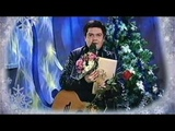 Високосный год - Лучшая песня о любви (Песня года 2001 Финал)