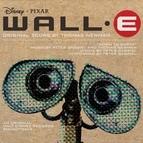 Thomas Newman альбом WALL-E