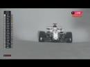 🔴 - 2018: Гран-При Германии, третья практика
