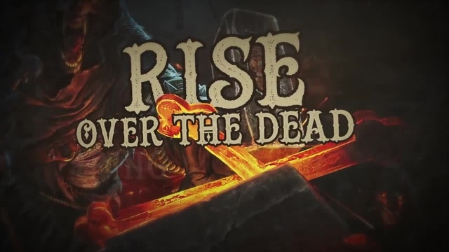 POWERWOLF - Incense Iron (Official Lyric Video) | Napalm Records