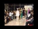 IV ART проект Fashion скарбниця Коллекция Принццесса