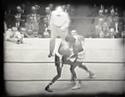 Emile Griffith vs Benny Paret III 24 03 1962