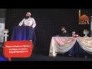 Знай Аллаh прощает все грехи - Мухаммад Хоблос - 👍👍 ответ_HD.mp4