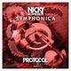 Nicky Romero - Symphonica