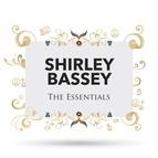 Shirley Bassey альбом The Essentials