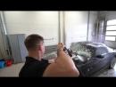 Друзья на нашем YouTube 📺 канале Полиролька ру размещено классное видео с презентации Shine Systems в Санкт Петербурге которую