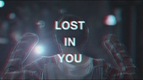 MINa &amp nekoff - LOST IN YOU (original song)