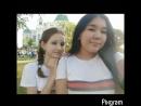 Pixgram_2018-06-14-02-45-25.mp4